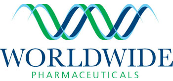World Wide Pharmaceuticals - Wholesale pharmaceutical and